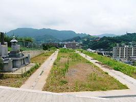 長与広宣寺2